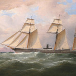 Avast, Y'all!: Confederate Pirates of the Civil War