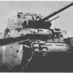 Heavyweights — The Monster Super Tanks of World War Two