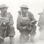 Fighting Dirty – Chemical Warfare's Worst Offenders