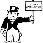 The Business Plot – Did American Billionaires Plan a Fascist Coup?