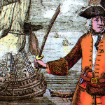 Other People's Pirates – 13 of History's Forgotten Sea Dogs
