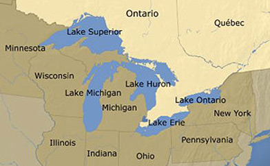 map_great_lakes_392