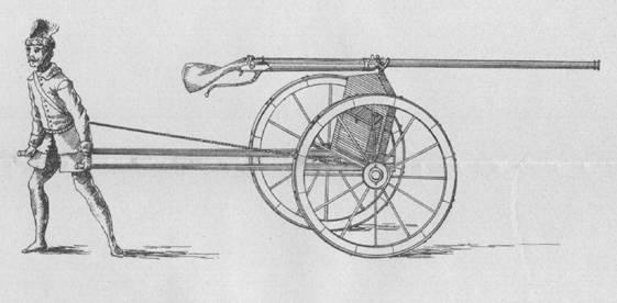 armour  u0026 weapon designs - a plea  part iv