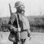 Slow Burn — 11 Terrifying Facts About Mustard Gas