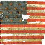 Military History in 100 Objects – America's Most Storied Wartime Flags