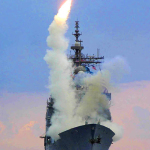 Tomahawk Diplomacy – The Greatest Hits (and Misses) of America's Favourite Cruise Missile